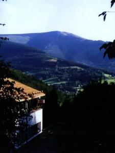 oboz1999-07