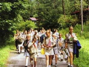 oboz1999-09