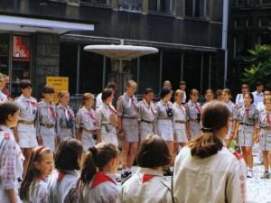 oboz1999-10