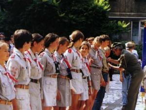 oboz1999-11