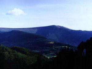 oboz1999-13