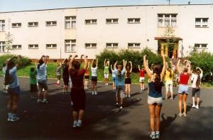 oboz2002-01