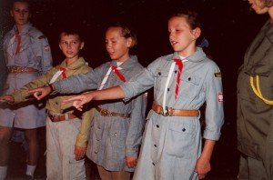 oboz2002-04