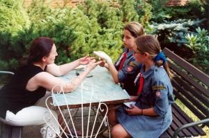 oboz2002-06