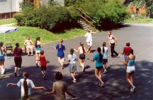 oboz2002-08