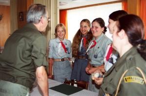 oboz2002-09
