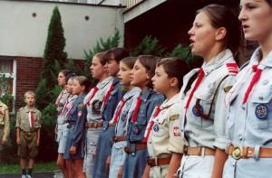 oboz2002-10
