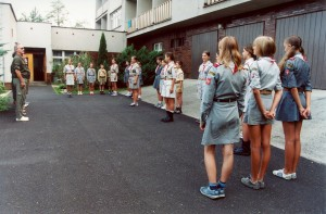 oboz2002-11
