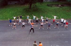 oboz2002-13