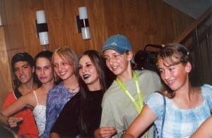 oboz2002-16