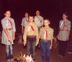 oboz2003-11