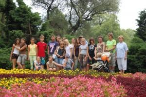 oboz-2007-01