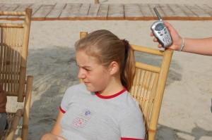 oboz-2007-10