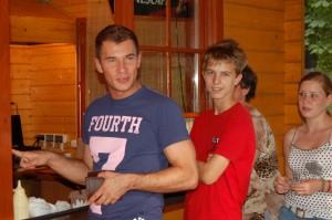 oboz-2007-14