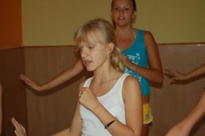 oboz-2007-23