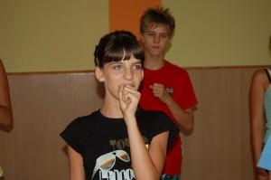 oboz-2007-24