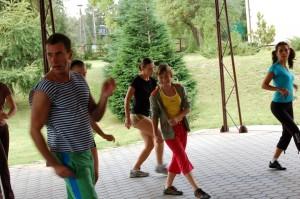 oboz-2008-008