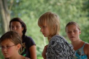 oboz-2008-021