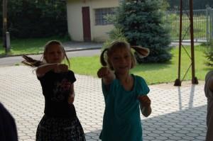 oboz2011-008