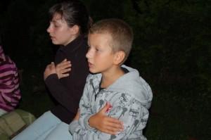 oboz2011-012