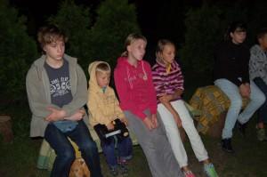 oboz2011-015