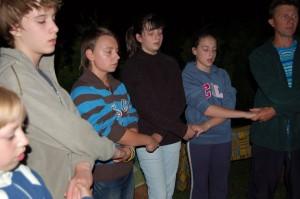 oboz2011-019