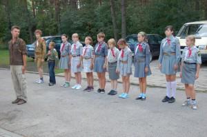 oboz2011-023