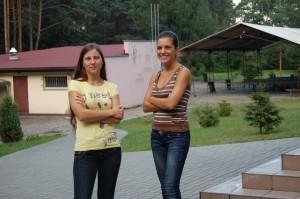 oboz2011-025