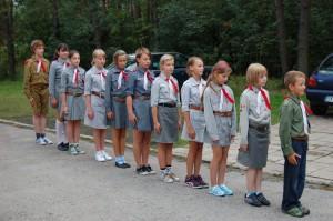 oboz2011-026