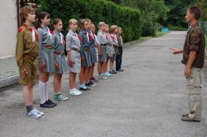 oboz2011-027