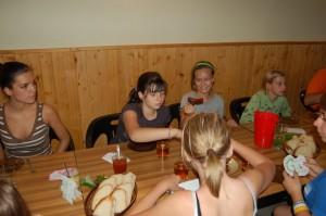 oboz2011-029