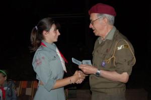 oboz2011-121