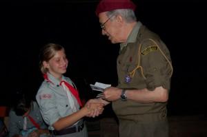 oboz2011-122