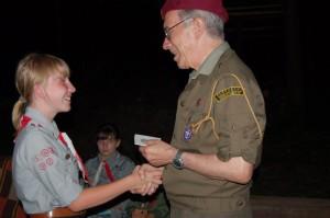 oboz2011-123