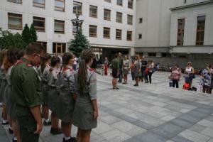 oboz2019-015