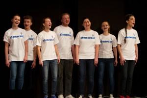 ostrow-koncert-303