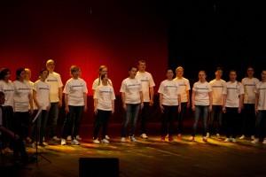 ostrow-koncert-334