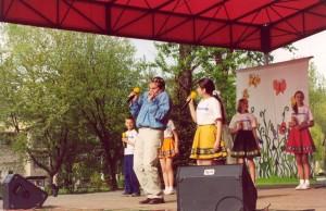 oswiecim2003-03