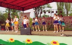 oswiecim2003-04