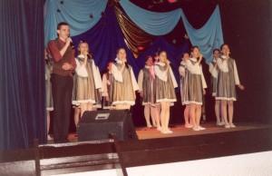 pawlowice2003-01