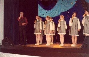 pawlowice2003-02