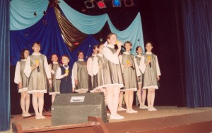 pawlowice2003-04