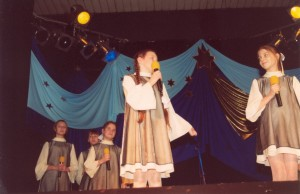 pawlowice2003-07