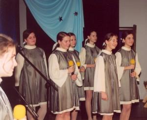 pawlowice2003-09