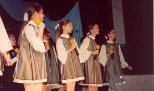 pawlowice2003-11