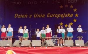 piknik2003-01