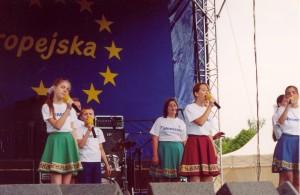 piknik2003-05