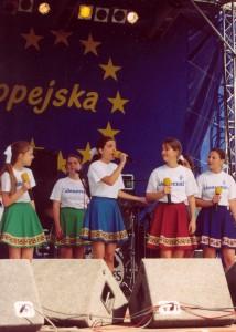 piknik2003-10