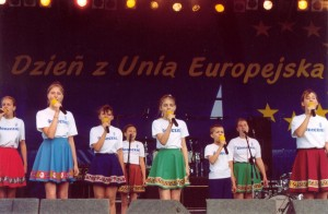 piknik2003-13