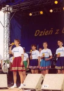 piknik2003-14